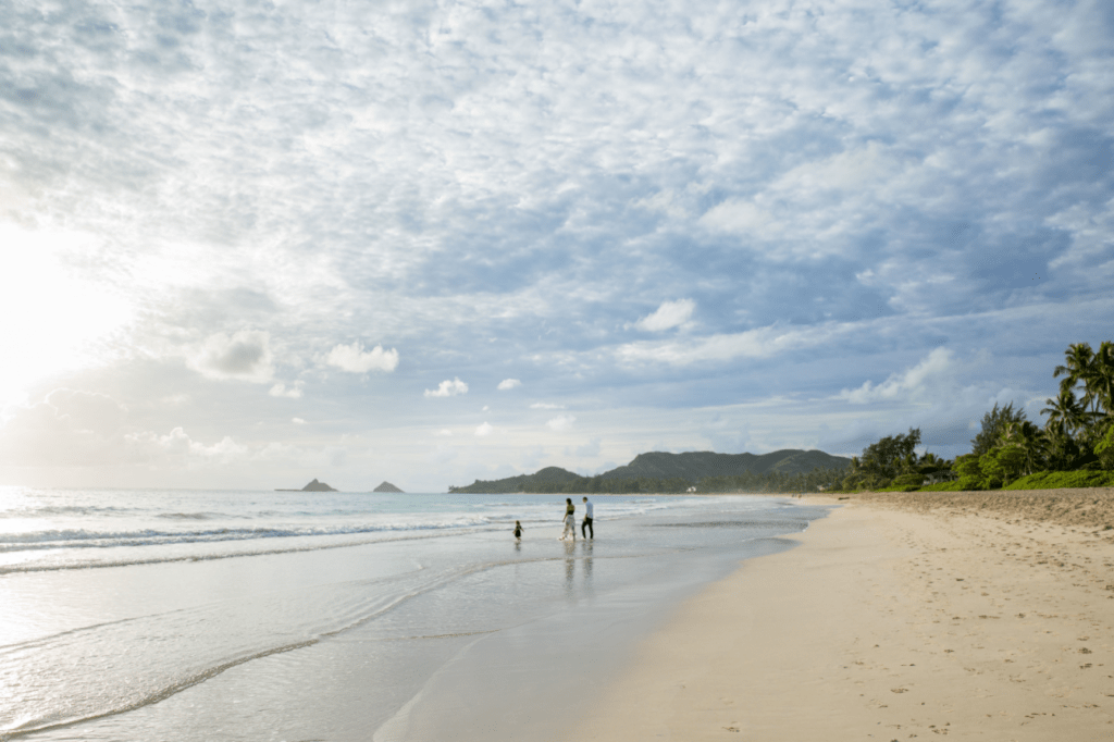 Things to do on the East Shore (Windward), Oahu | An Adventure is Calling